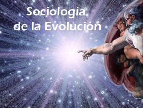1. Sociologia de la Evolución