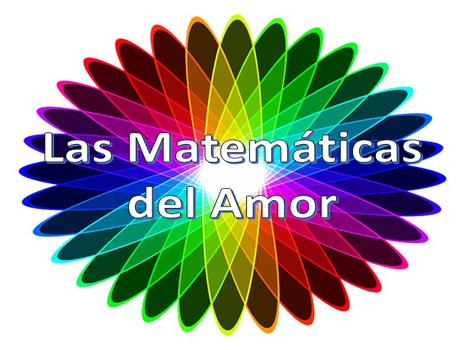 4. Las Matemáticas del Amor