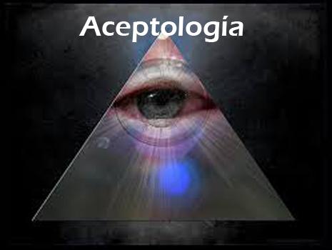 7. Aceptologia