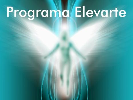 El Arte de Evolucionar en la Libertad de Entender la Vida y vivirla en Amor