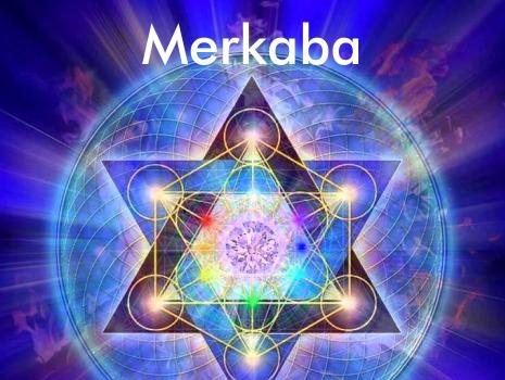 Es un campo de energía que se encuentra alrededor de nuestro cuerpo físico