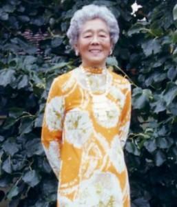 Hamayo Takata
