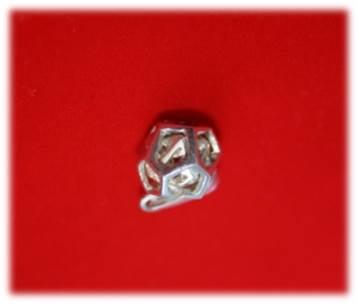 Dodecaedro Compuesto