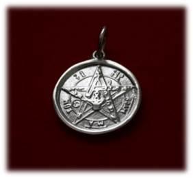Tetragramaton 2