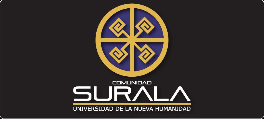 Comunidad Surala