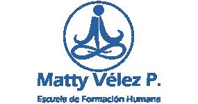 Matty Vélez