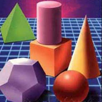 figuras_geometricas21